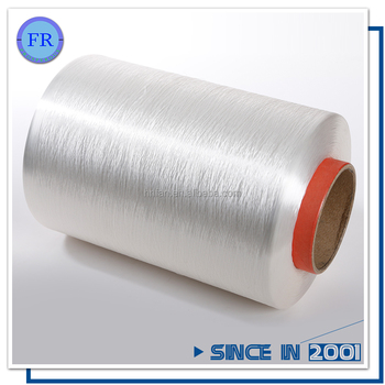 Free sample quality 600d/120f viscose rayon filament yarn