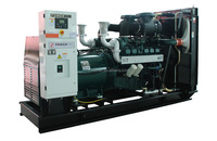 20kw-100kw marine generator for sale