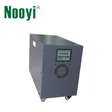 Whole House 2Kva 220V AC Electrical Voltage Stabilizer for Computer