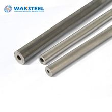 JIS Standard SCM440 Small Diameter Seamless Japanese Tube Steel Pipe