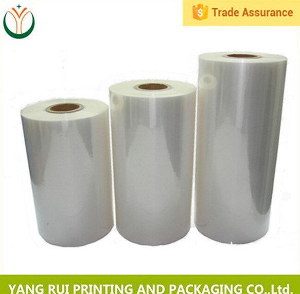 Fashionable Moisture Proof plastic pack film rolls,mini wrapping plastic film rolls,roll film for food packaging bag