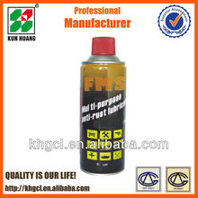 High quality Multi-Purpose Antirust Lubricate