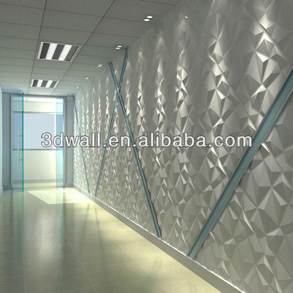 Murales de papel tapiz de vinilo 3d fondos y recubrimiento for Papel vinilo precio