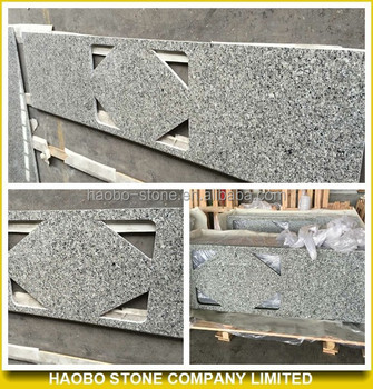 Grey Granite Kitchen Countertop Cheap