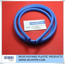 [Gold Huyang]High Quality TPE extruded tube