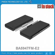 (available inventory) BA5947FM-E2