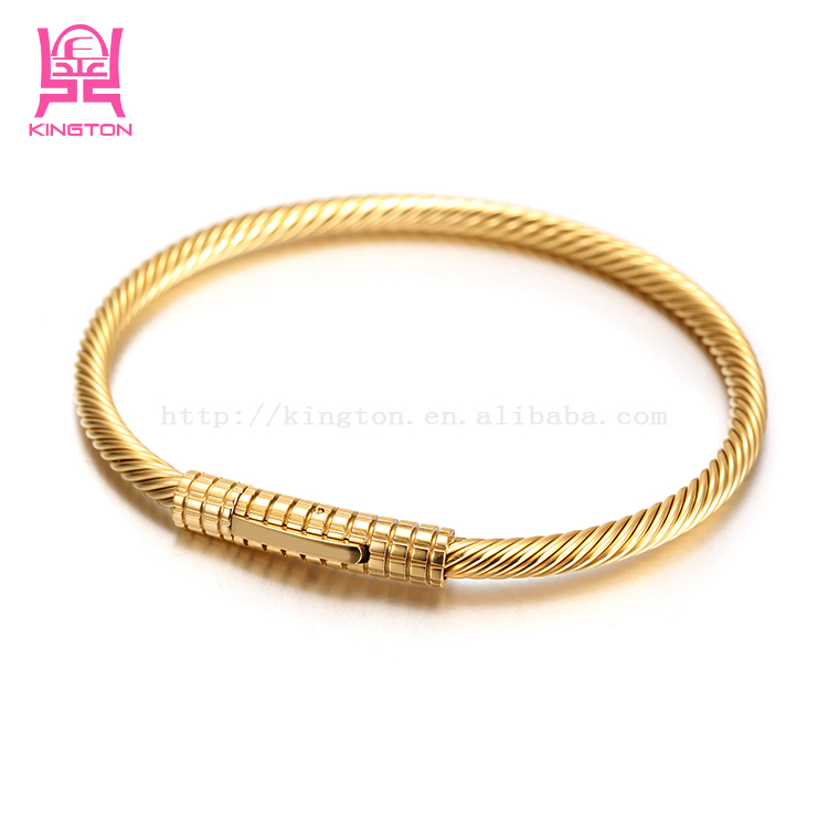 Bracelet 18k Gold Bangle Saudi Arabia Jewelry View 18k