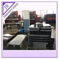 Professional sheet metal,competitive price and best service