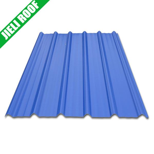 Tipos de tejas para techos tejas para cubiertas - Cubiertas para techos ...