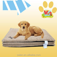China examination bed pet product dog accessories
