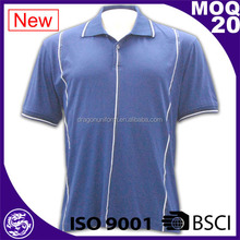 TOP & HOT SELL Hotsale Italy Italian polo t-shirt for promotion