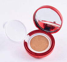 BB cream air cushion high quality moist makeup fundation