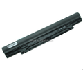 Rechargeable for DELL Latitude 3340 Dell V131 Generation 2 series Noted Do not fit for Dell V131 Generation 1 series