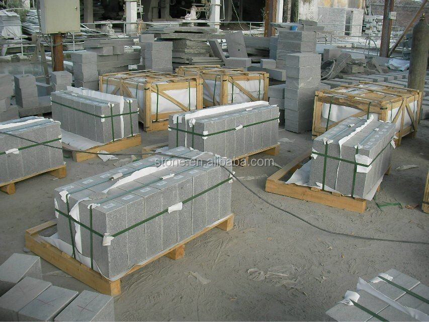 padang dunkel sesam schwarz grauem granit g654 granitfliese g654 granit granit produkt id. Black Bedroom Furniture Sets. Home Design Ideas
