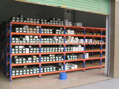 retail shelving units, garage tool rack, warehouse garages