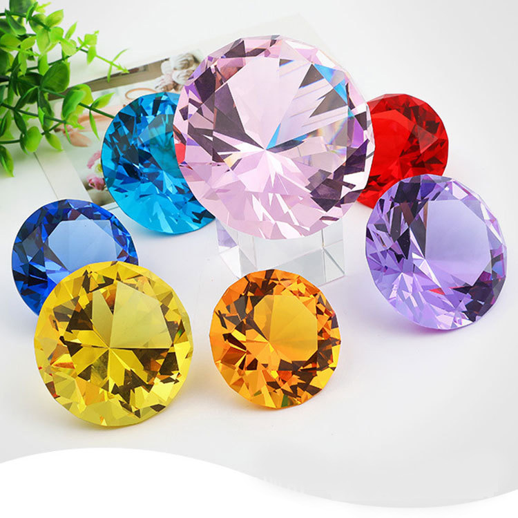 Wholesale Rhinestones large size <strong>crystal</strong>