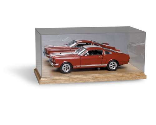 2017 hot style Acrylic Display Case Cheap Available All Year