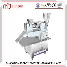 A snake and cuisine root leaf eating noodle Boiled dumplings machine ALL kinds of meat for the restaurant ang large company