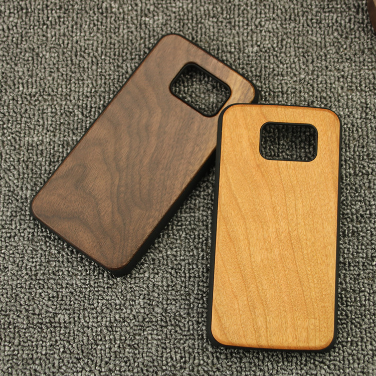 unique products to sell mobile phone cover for iphone6 case, wood mobile phone cover, cell phone accessories