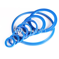 hydraulic cylinder seal kits for truck