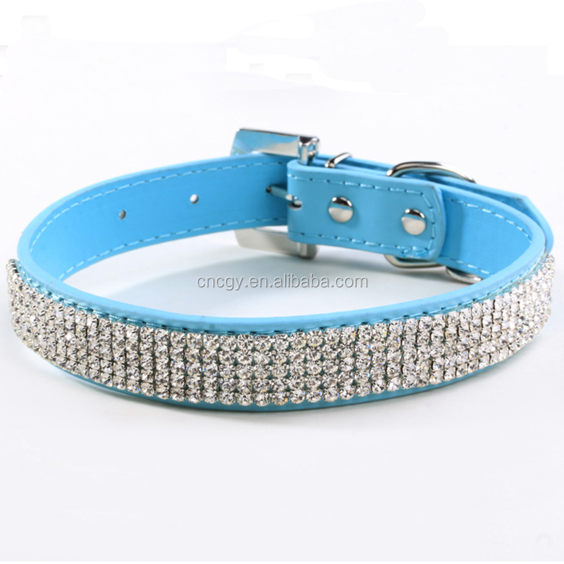 Professional Pets Products Suppliers In China Dog Collar Parts