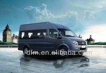Luxury MPV 8 seats with best price