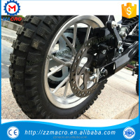 49cc gas mini dirt bike/mini motorbike/mini motorcycle