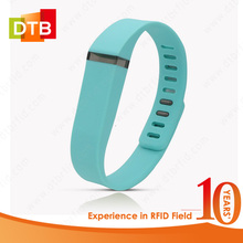 Cheap Price Passive NFC Wristbands