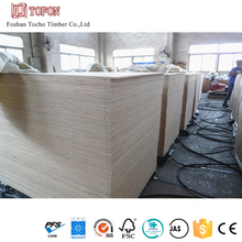 Low Price 12Mm Tongue And Groove Marine Plywood In Kerala