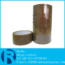 acrylic adhesive and sealing cardboard use adhesive tape distributor