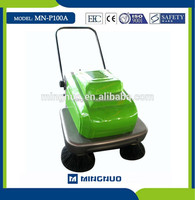 robot cleaning sweeper truck , vacuum road cleaner, electric sweeping machine,Commercial pool garbage collection equipment