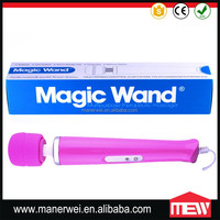 High Speed 20 Modes Handheld Sex Toy Massager Sex Power Product