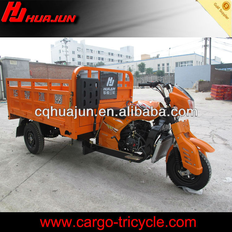 250cc trike motorcycles tricycle&cargo triciclo