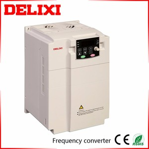 Low Price High Quality Must High Frequency Inverter