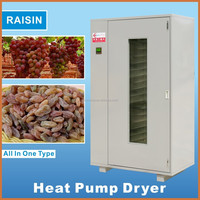 Raisin Dryer Type and New Condition food dehydrator for fruit