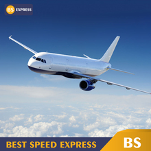 ups fedex dhl express logistics service from china to usa--skype:madison80894