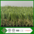 Labosport Approval Green Artificial Ornamental Grasses Turf For Garden Landscaping