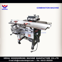 ML393A universal machine woodworking