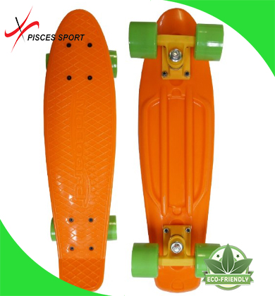 skate board deck skateboard