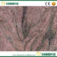 China Granite Supplier White Carrara Granite