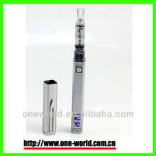 2013 new promotion products ECIG itaste vv3.0 10S kit with many colors