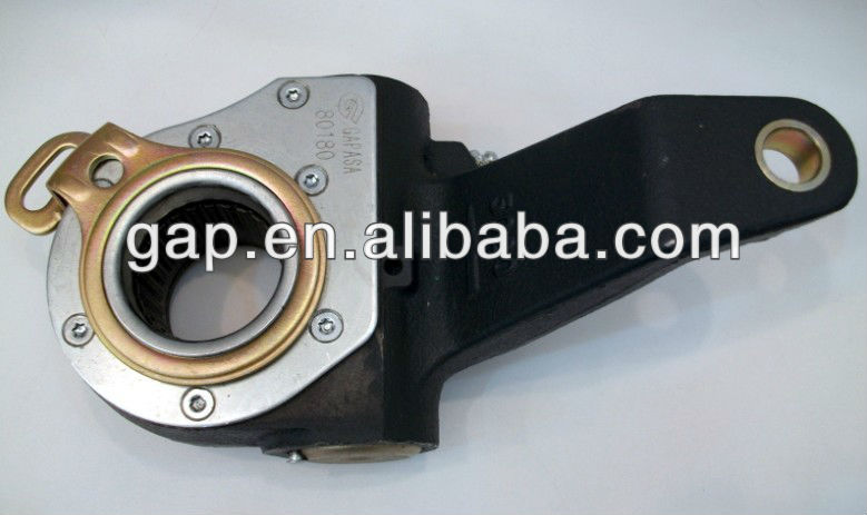 Slack Adjuster S-ABA 80180 for MAN truck