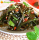 seafood factory direct bulk sale sliced wakame Kelp natural sun dried kelp