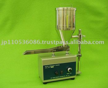 Electromagnetic Micro Feeder / Testing Equipment(# 7)