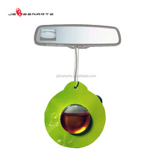 Car Hanging Perfume Mosquito Repellent Air Freshener in Car Freshener