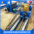 Fence making welded roll mesh welding machine