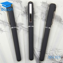 Wholesale non erasable invisible removable ink pen from china