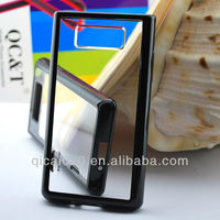 TPU +PC CASE FOR LG Optimus L7/P705