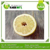 Pomelo/Honey Pomelo/Fresh Pomelo For Sale