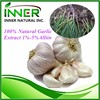 /product-detail/100-nature-garlic-powder-60125129124.html